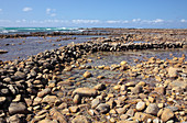 Fishtraps, Western Cape, South Africa