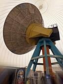 Bochum Observatory, Germany