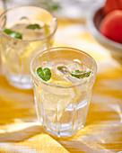 Lemonade