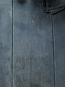 Grey wooden planks as a background