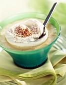 Irish Mist Cream for St Patrick's