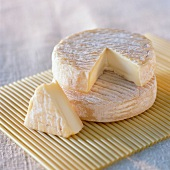 Pérail de brebis ewe's cheese
