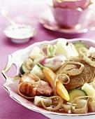 Breton stew