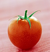 Tomato (topic: light suppers)