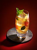 Cocktail 'Foggy Dew'