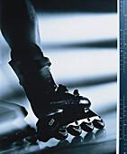 Inline Skating, Detail