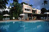 Gitter Bay Ressort, Barbados Karibik