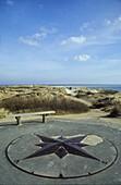 View Point, Skagen/Grenen, Juetland Denmark