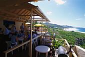 Edgewater Hotel, St. Joseph, Barbados-