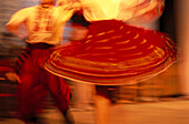 Ukrainian dance, Folklore, Crimea Ukraina