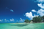 Strand, Rum Point, Grand Cayman Cayman Islands, Karibik