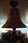 Ship´s bell