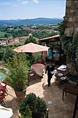 Le Logis du Guetteur, Les Arcs sur Argens Provence, France