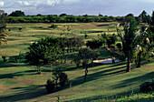 Golfclub Maritim, Balaclava Mauritius