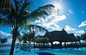 Hotel Trou aux Biches, Triolet Mauritius