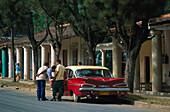 Vinales, Pinar del Rio Cuba