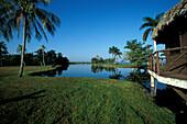 Holiday Resort, Zapata Cuba