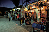 Nightlife, Arrail d Ajuda, Bahia, Brazil