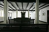 Jewish quarter, Hangkou,Synagoge im ehemaligen jüdischen Viertel im Stadtteil Hongkou, Zhuoshan Lu, History, Jews