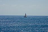 Spain Majorca,sailing ship, mediteranean sea