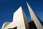 National Gallery of Art, Washington DC, United States, USA