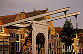Hoorn, Netherlands, Europe