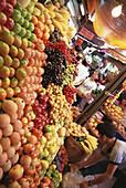 Chatuchak, weekend market, Bangkok, Thailand