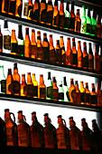 Boston Beerworks, Boston, Massachusetts, USA