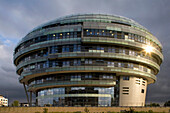 International Neuroscience Institute INI, Hannover, Niedersachsen, Germany