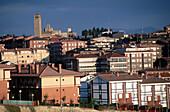 Aixerrota region. Getxo. Vizcaya. Euskadi. Spain.