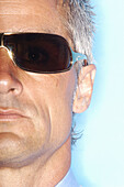 ntemporary, Eyeglasses, Face, Faces, Glasses, Gray-haired, Grey-haired, Half, Halves, Headshot, Heads