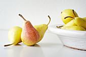 Aliment, Aliments, Close up, Close-up, Closeup, Color, Colour, Concept, Concepts, Food, Fruit, Fruit-bowl, Fruit-bowls, Fruit-dish, Fruit-dishes, Fruits, Healthy, Healthy food, Horizontal, Indoor, Indoors, Inside, Interior, Natural, Nourishment, Nutritio