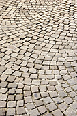 Background, Backgrounds, Cobble, Cobbles, Coblestone, Coblestones, Color, Colour, Concept, Concepts, Detail, Details, Exterior, Gray, Grey, Ground, Grounds, Outdoor, Outdoors, Outside, Pattern, Patterns, Pavement, Pavements, Paving stone, Stone, Street,