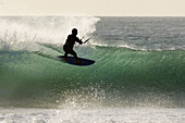 Andalucia, Andalusia, Beach, Big, Board, Boards, Burn, Burnt, Cadiz, Color, Colour, Contemporary, C