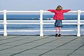Children, Clean, Coast, Coastal, Coastline, Cold, Color, Colour, Concept, Contemporary, Day, Daytime