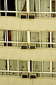 Air conditioner, Air conditioning, Air-conditioner, Air-conditioning, Building, Buildings, Color, Colour, Comfort, Comfortable, Concept, Concepts, Daytime, Detail, Details, Equipment, Exterior, Facade, Façade, Facades, Façades, Floor, Floors, Industrial,