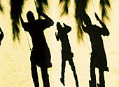Action, Activity, Amusement, Anonymous, Boy, Boys, Child, Childhood, Children, Color, Colour, Companion, Companions, Contemporary, Daytime, Exterior, Flight, Flights, Fly, Flying, Fun, Human, Infantile, Kid, Kids, Leisure, Male, Mate, Mates, Motion, Move