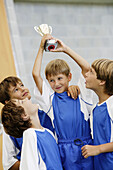 Competing, Competition, Competitions, Contemporary, Content, Contentment, Court, Courts, Cup, Cups, F