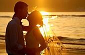 Bond, Bonding, Bonds, Bridal couple, Bride, Bridegroom, Bridegrooms, Brides, Caucasian, Caucasians