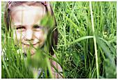 Grinning, Happiness, Happy, Hide, Hiding, Human, Infantile, Innocence, Innocent, Joy, Kid, Kids, Look