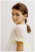 oors, Infantile, Innocence, Innocent, Interior, Kids, Long hair, Long haired, Long-haired, Looking at