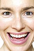 Emotions, Expressive, Expressiveness, Exuberance, Exuberant, Face, Faces, Facial expression, Facial e