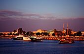 Port Sudan,  Sudan, Africa, Red Sea