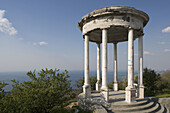 Yalta. Crimea, Ukraine