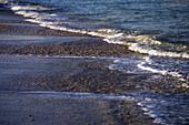 Aussen, Bewegung, Boden, Böden, Draussen, Erneuern, Farbe, Ferien, Frieden, Frisch, Gezeiten, Goal, Heiter, Heiterkeit, Hintergrund, Hintergründe, Horizontal, Kühl, Landschaft, Landschaften, Meer, Morgen, Nass, Natur, neu, putzen, reinigen, Ruhig, Sand,