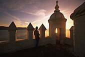 Belem Tower. Lisbon. Portugal