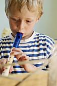 te, Flutes, Human, Indoor, Indoors, Informal, Inside, Interior, Kid, Kids, Learn, Learning, Male, Mus