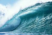 Außen, Bewegung, Brecher, Detail, Details, Farbe, Horizontal, Kraft, Landschaft, Landschaften, Lärm, Macht, Meer, Natur, Naturerscheinung, Schaum, Seelandschaft, Seelandschaften, Tageszeit, Tätigkeit, Tätigkeiten, Wasser, Welle, Wellen, E47-606162, agefo