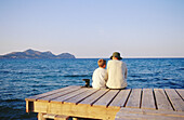 sations, Dad, Daytime, Dock, Docks, Embrace, Embracing, Exterior, Families, Family, Father, Fathers