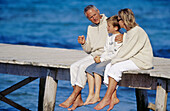 ontemporary, Dad, Daughter, Daughters, Daytime, Dock, Docks, Exterior, Families, Family, Father, Fath
